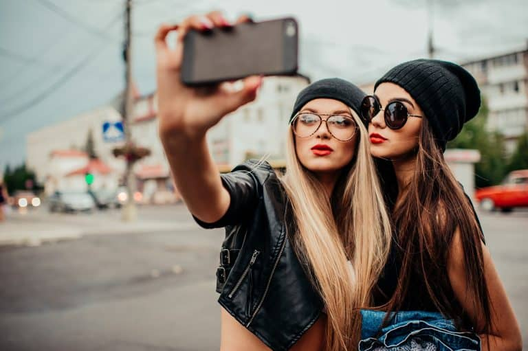 The Four Types of Influencers According to a Study By Swiss Marketing Professors