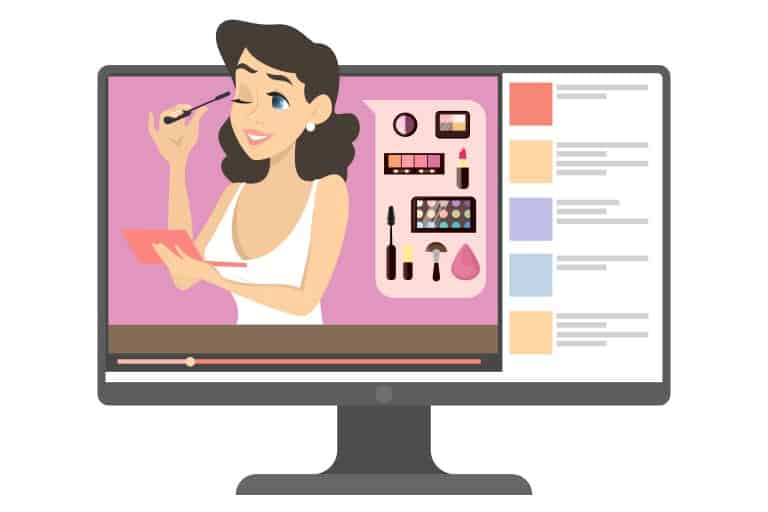 Lack of Transparency and Sincerity Plague Declining Influencer Space