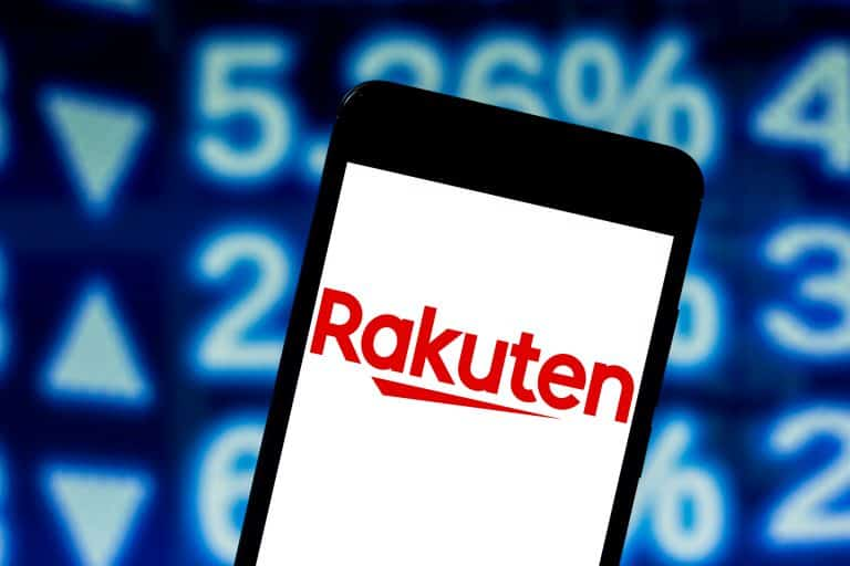 Rakuten Just Dropped a 2019 Holiday Shopping Infographic All Merchants Need to See