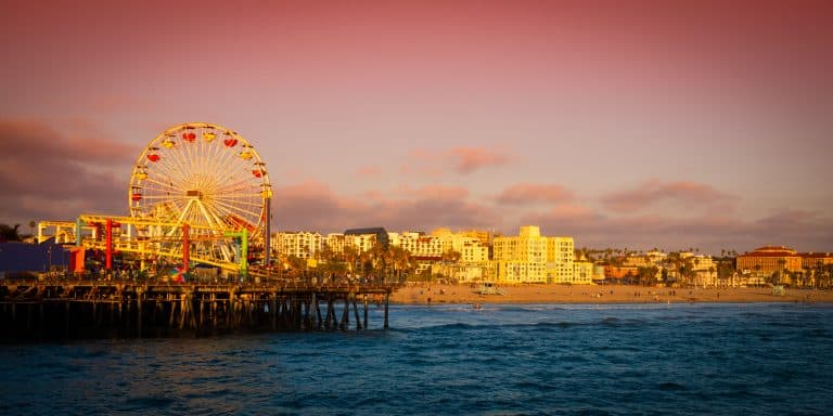 Silicon Beach and Balancing Attractive Startup Culture With Results