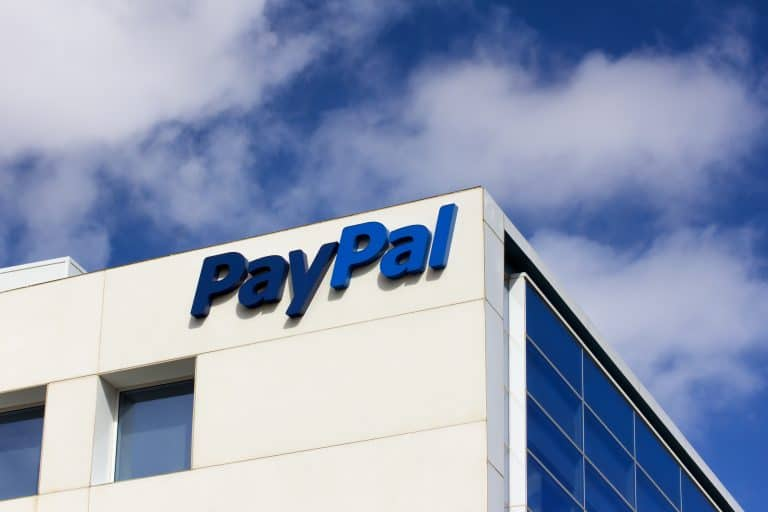 PayPal Acquires LA-Based Shopping and Rewards Platform Honey for $4B in a Big Win for Affiliate Marketing