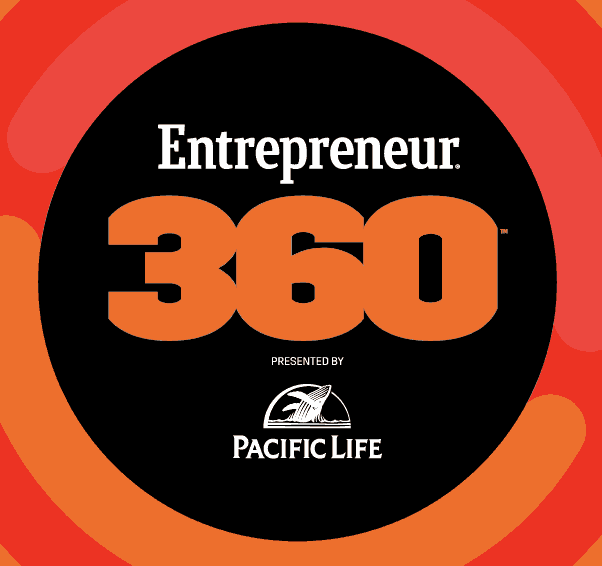 Advertise Purple Honored to Be Ranked 37th On Entrepreneur 360 'Most Entrepreneurial Companies' List, Per Yahoo! Finance
