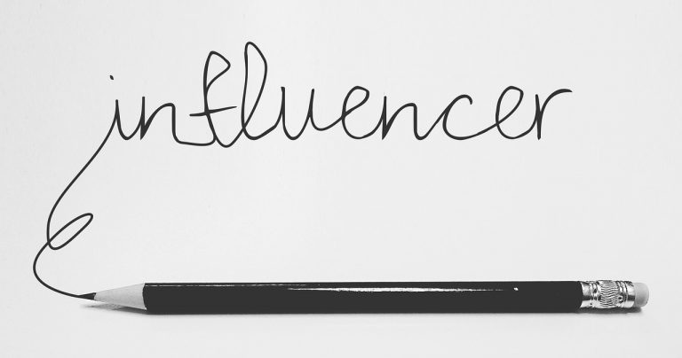 Influencer Growth Driven by Instagram