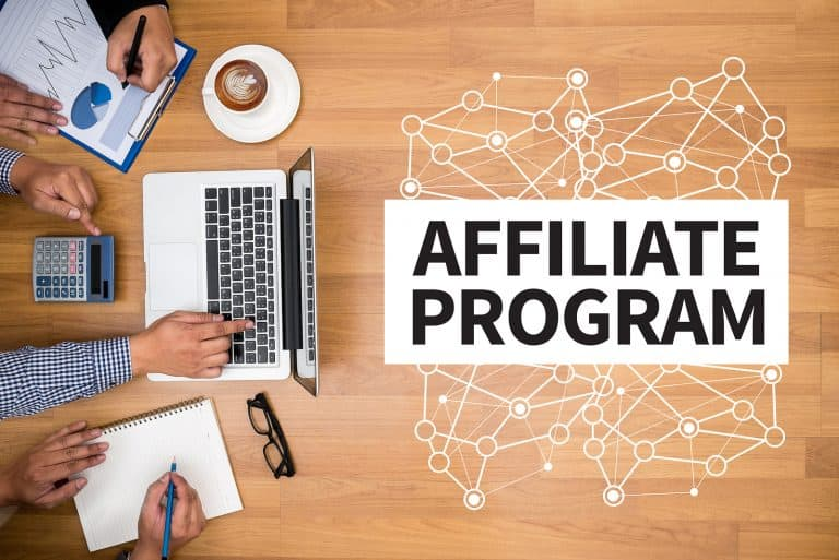 Launching an Affiliate Program? 5 Steps to Do It Right