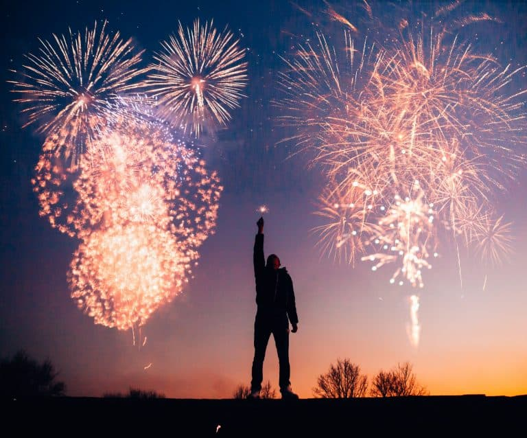 2019 New Years Resolutions for Affiliate Marketers