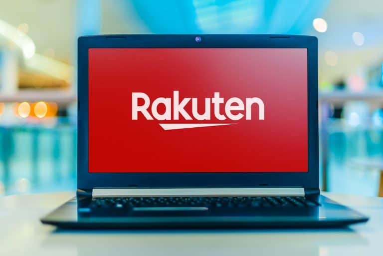 Advertise Purple Selected as 'Platinum' Agency Partner in the Rakuten Affiliate Network
