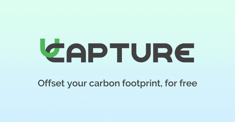 Affiliate Spotlight: A Conversation With Avery Michaelson, UCapture CEO and Climate Change Leader