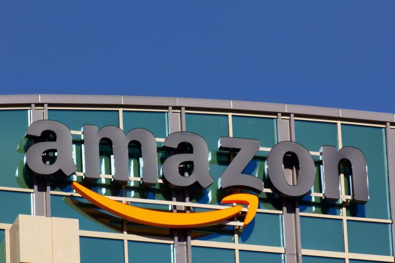 Amazon's Affiliate Rate Reductions Open Door For Competing Networks