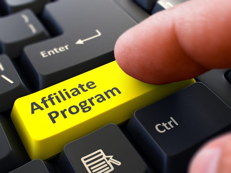 Staggering Number of Brands Try Affiliate – 7 Reasons to Let Ad Purp Help You Do the Same