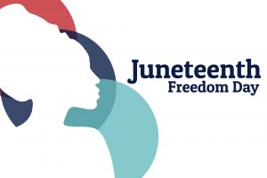 Why We Decided to Give Our Staff Juneteenth Off