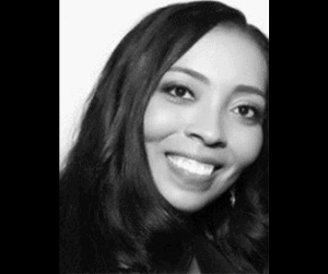 AdPurp Profiles: Finance & HR Manager Nicole Tyler