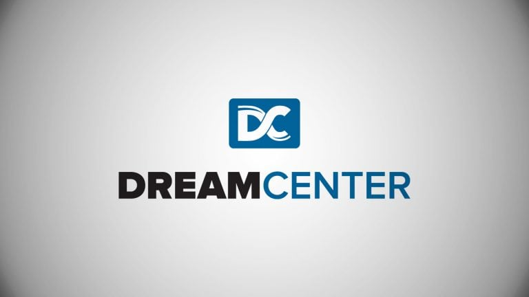 Causes We Love: Dreamcenter.org