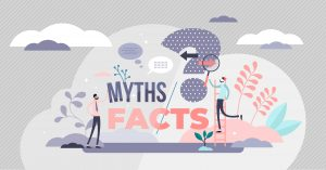 Popular Affiliate Marketing Myths Debunked