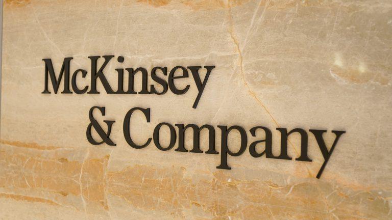 10 Ways McKinsey Predicts Consumer Behavior Will Forever Change Post-Pandemic