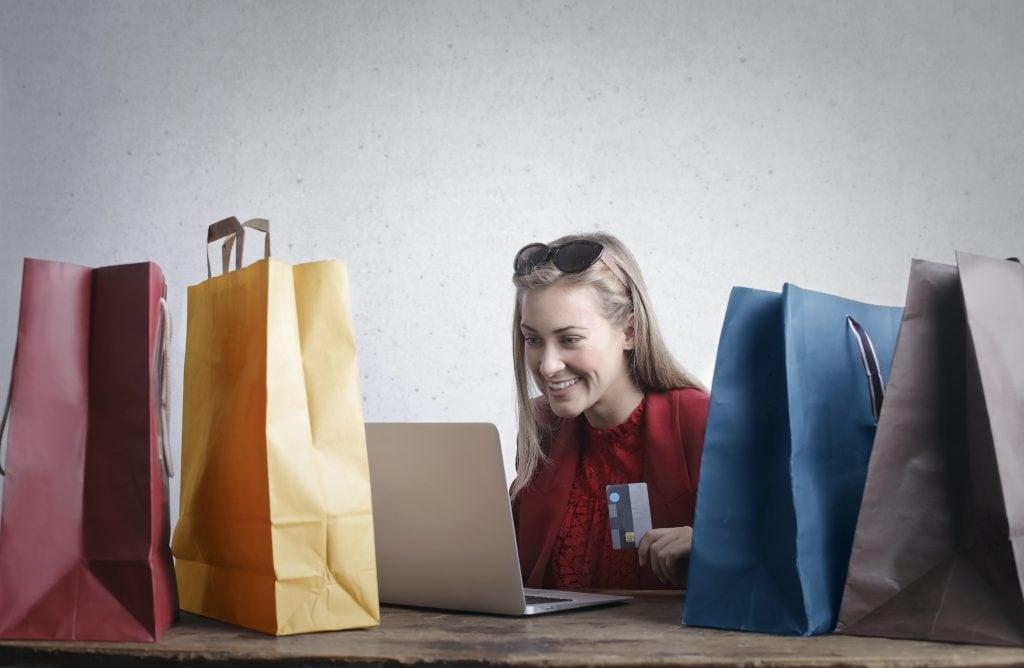 affiliate marketing for holidays