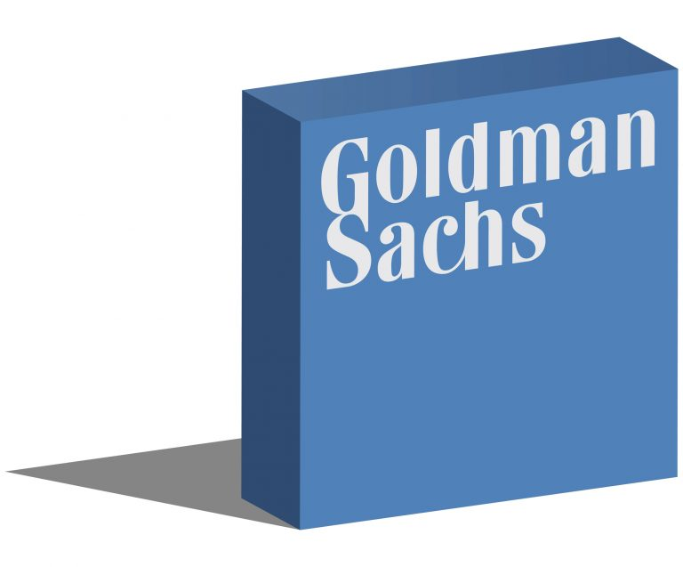 Goldman Sachs Data Says Incoming Vaccine Should Spur Economic Recovery, 5.3% YoY GDP Increase