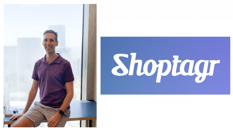 Affiliate Spotlight: Q+A w/ Philip Searle From Shoptagr