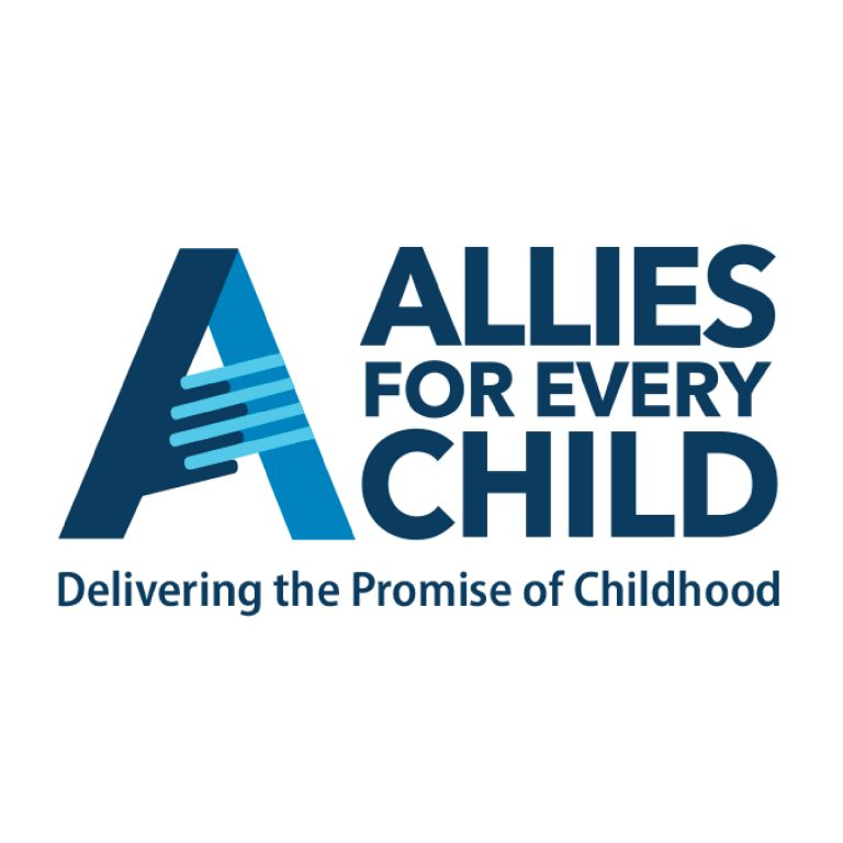 Causes We Love: Advertise Purple Raises $1,520 For 'Allies For Every Child'