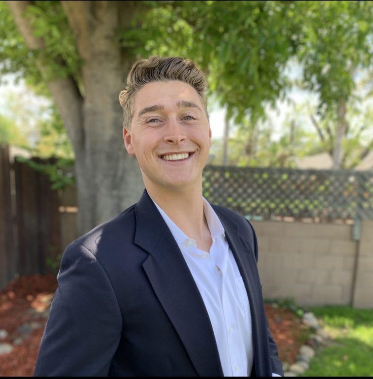 AdPurp Profiles: Matt C on the Joys of Pre-Fatherhood, Good Steak, and Baseball Lessons