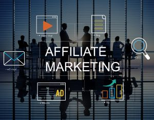 Back to Affiliate Marketing Basics