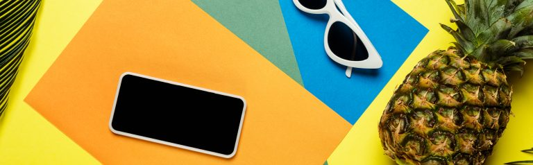 3 Ways to Optimize Your Affiliate Program for the Start of Summer