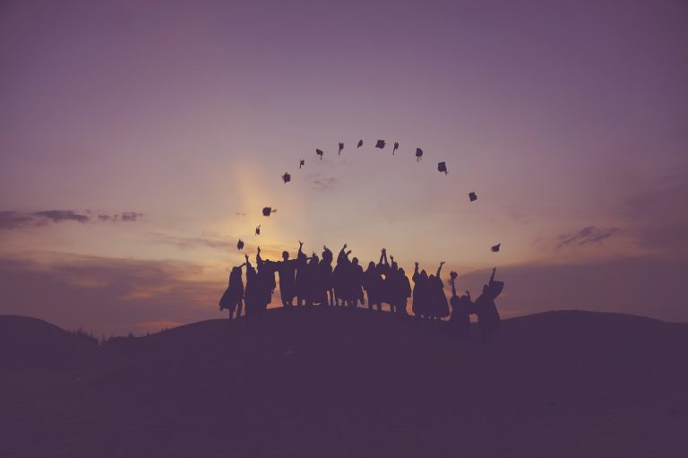 Graduation Season Tips for Your eCommerce Business