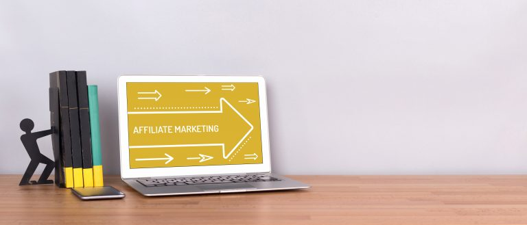 Why Now Is the Time to Enter Affiliate Marketing
