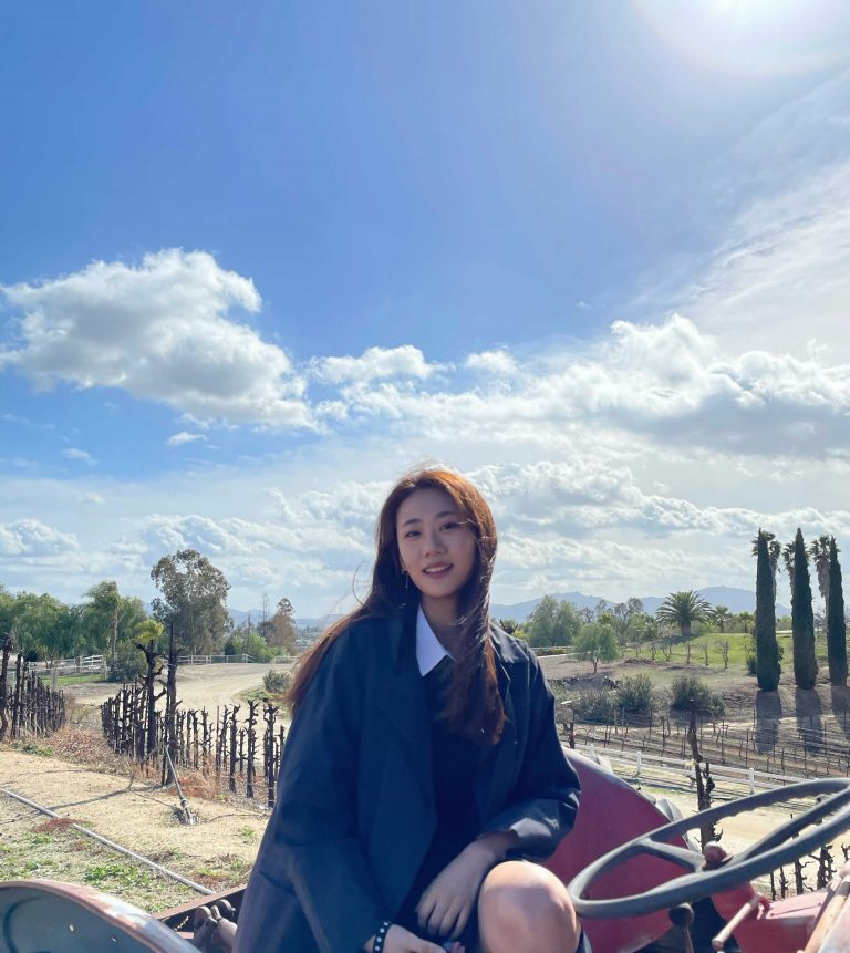 AdPurp Employee Profiles: Ginny L on Being a K-Pop and Hip-Hop Dancer, the Happiness Standard in Nepal, and the Evolution of AdPurp's Partnerships Department