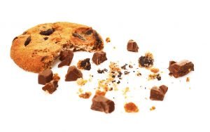 What the Crumbling of Third-Party Cookies Means for Affiliate Marketing
