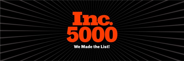 AdPurp Named 50th Fastest-Growing Advertising Company in the U.S. for 2021 and 4x Award Recipient